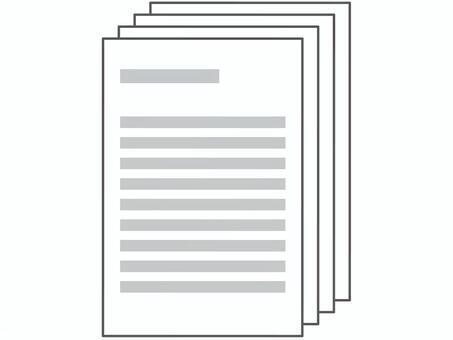 60721.文件4