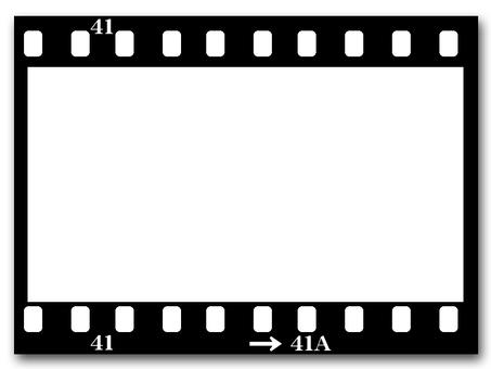 壁纸(电影)