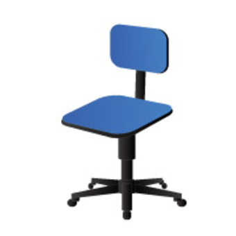 Business chair