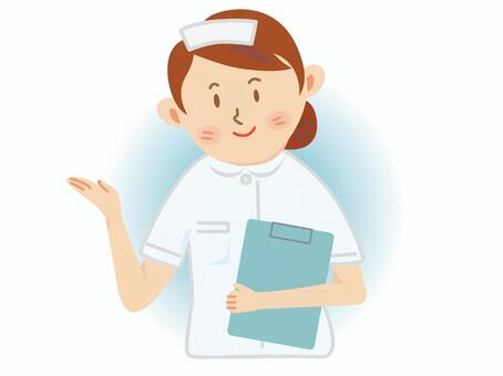 护士指导2