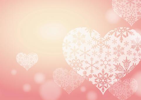 AC_Heart_Snow 05