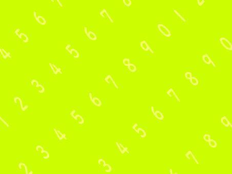 數字算術計算數字背景壁紙背景