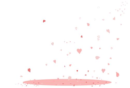 樱花盛开在心中