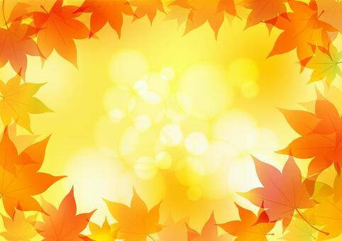 秋季圖像素材43