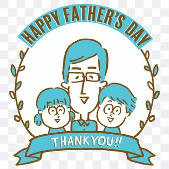 Father's day_21