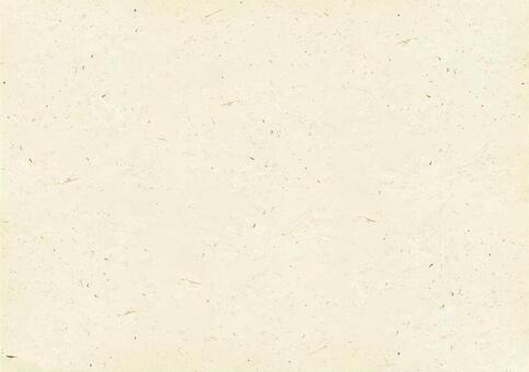 粗糙的日本紙0427
