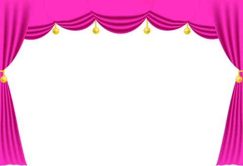 娃娃·粉紅色(無背景)