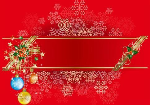 Christmas & Snow 18