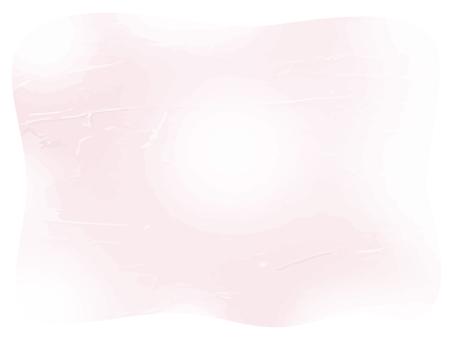 質感(櫻花4)