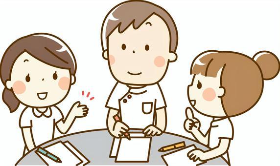 會議_醫療系統02