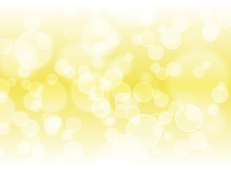 圓形燈·黃色