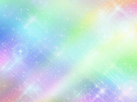 Vivid background 15