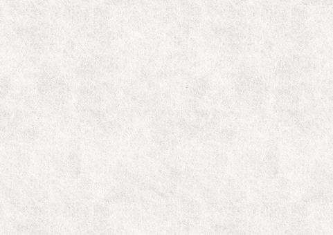 日本紙-背景-米色