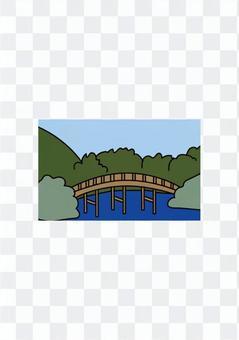 香川縣立水林花園