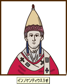 Old History Rome Rome Pope Political Pope