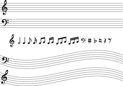 Note c