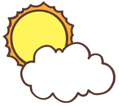 有時候用雲清除