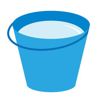Bucket 02