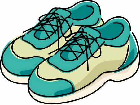 Sneakers athletic shoes shoes