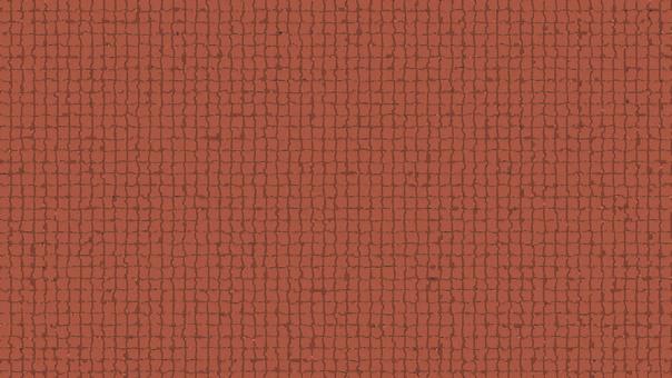 馬賽克瓷磚風格復古風格005