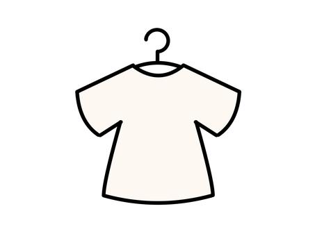 Short sleeve shirt: 02