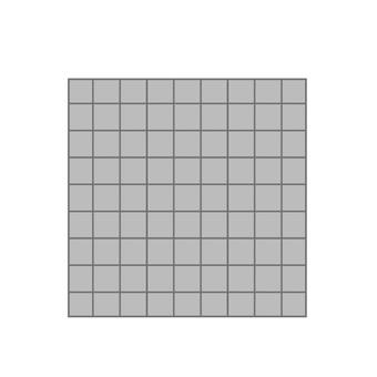Floor design 02