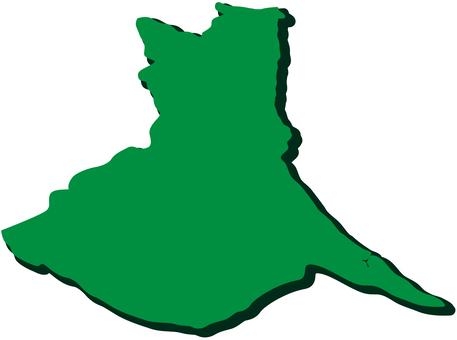 Ibaraki Prefecture