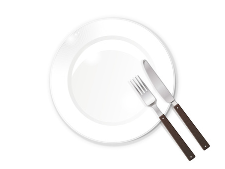 Tableware 06