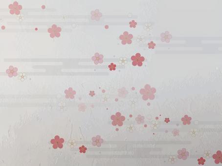 日本紙17111301