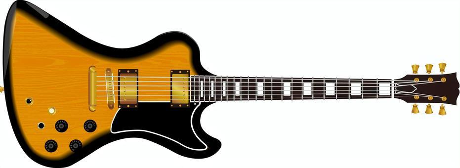 電吉他8-4