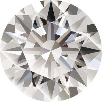 鑽石背景無