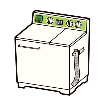 0462_appliance