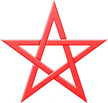 明星2-2