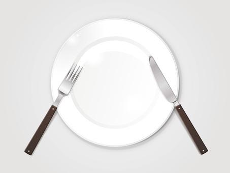 Tableware 02
