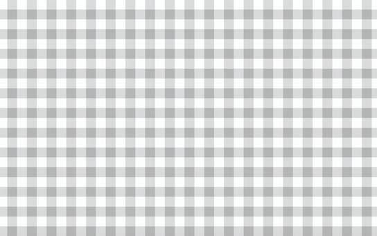 材質簡單格子格子灰色