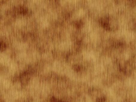 ざらざらした木の表面のテクスチャ