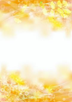 紅葉&銀杏43