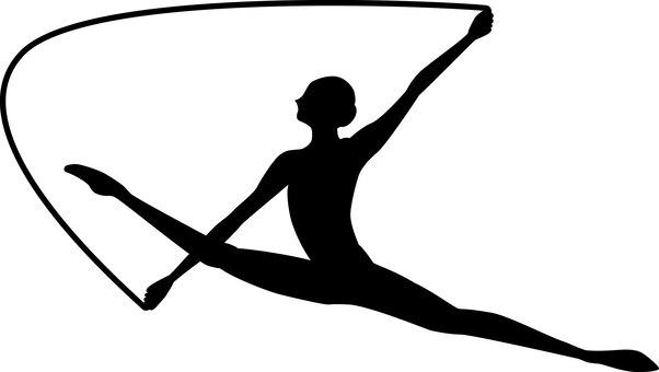 New gymnastics 01