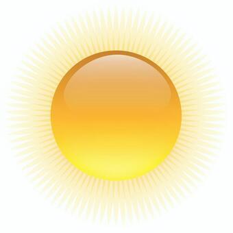 <Weather> Sun and sun
