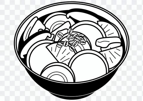 薩摩湯-1c