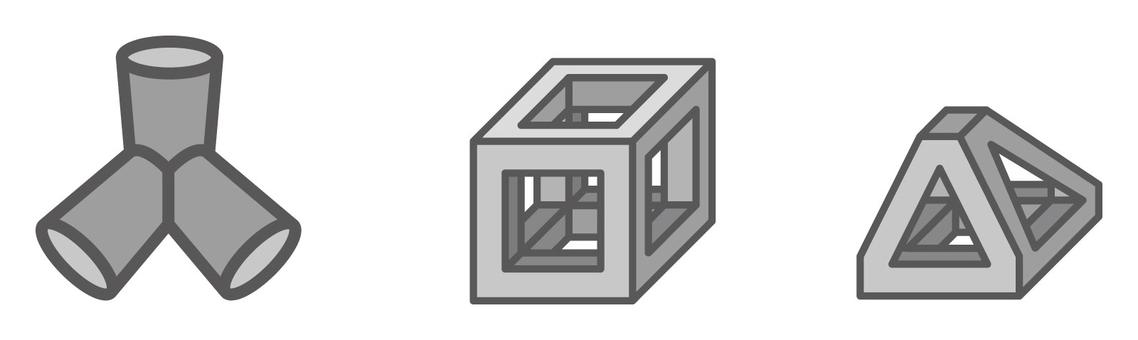 City series tetrapod