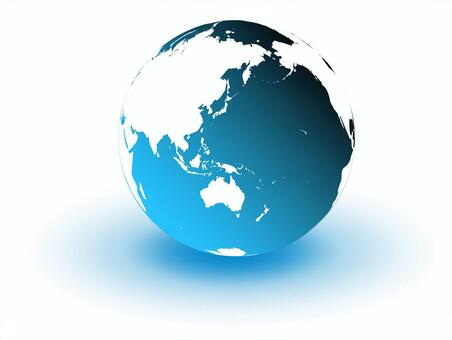 地球 高精細