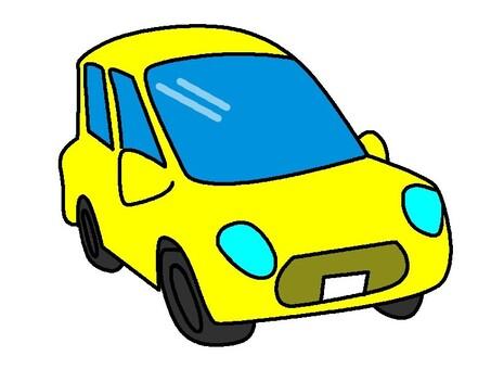 車002b