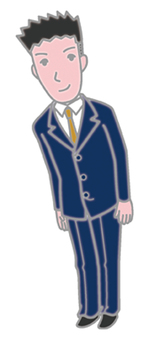 businessman_01G