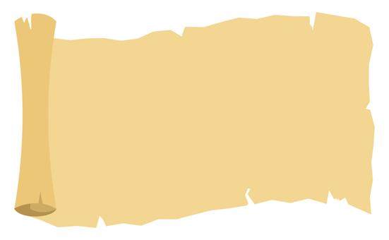 滾動11(黃色