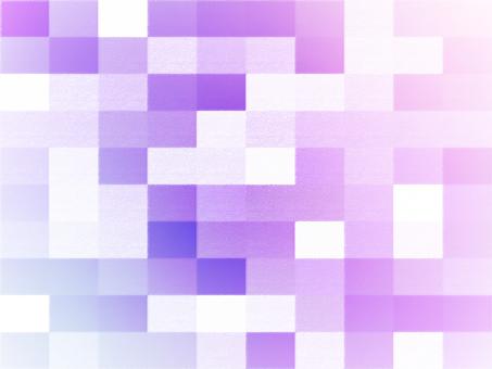 淡方形圖案2