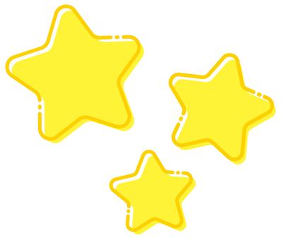 花式星星_3