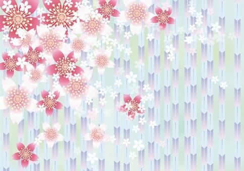 Sakura no Hana&Yabu 14