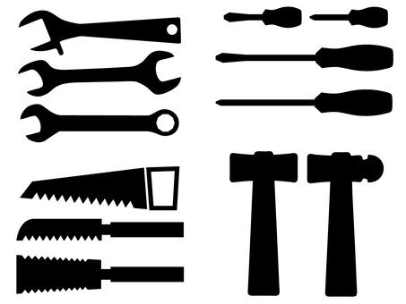 工具集01