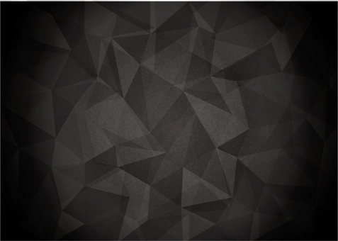 Crystal background background material